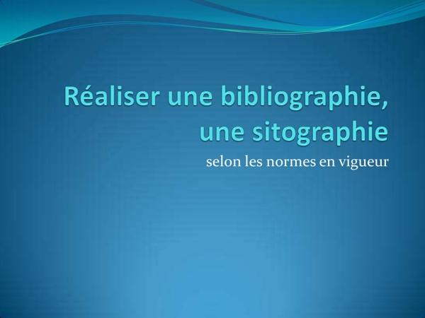 Realiser_une_bibliographie.pdf