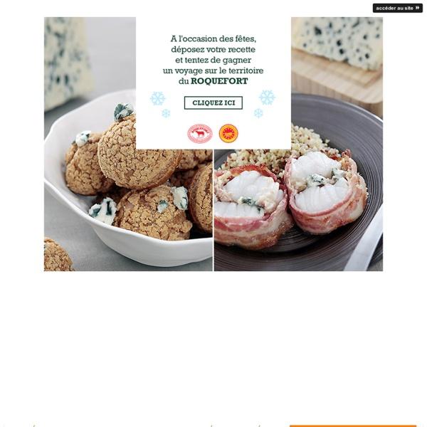 Muffin coeur choco - Notée 4.3