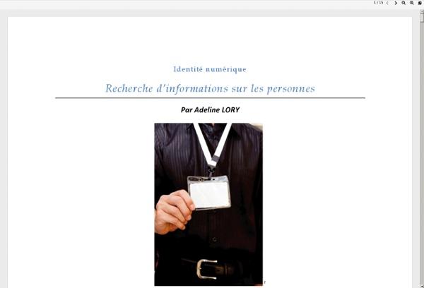 Recherche-dinformation-sur-des-personnes.pdf (Objet application/pdf)