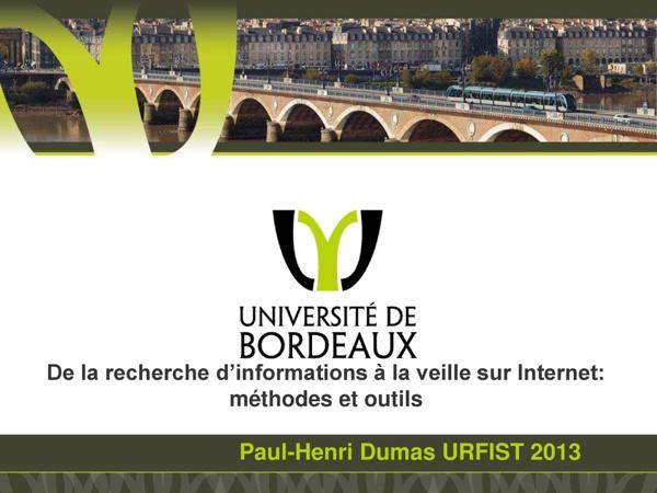 De-la-recherche-dinformations-à-la-veille-2013.pdf