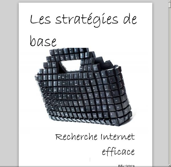 Recherche-internet-efficace-fev-2013.pdf