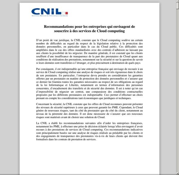 Recommandations_pour_les_entreprises_qui_envisagent_de_souscrire_a_des_services_de_Cloud.pdf (Objet application/pdf)