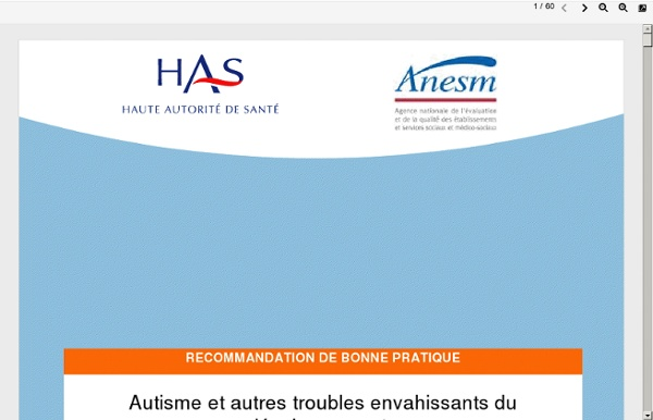 Recommandations_autisme_ted_enfant_adolescent_interventions