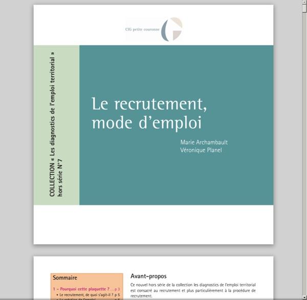 Recrutement.pdf