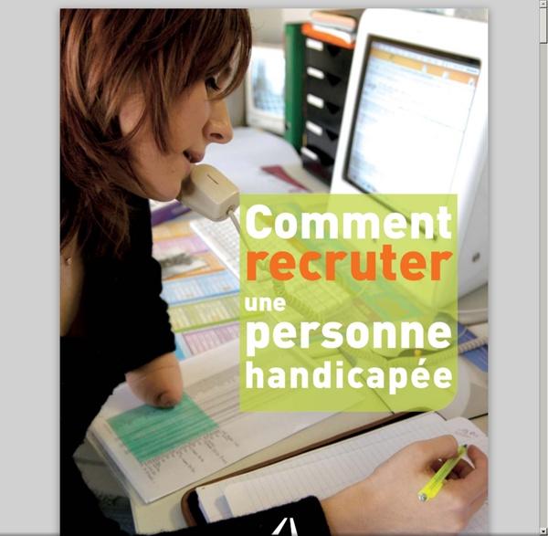 Comment-recruter-une-personne-handicap-e.pdf_11791328553584.pdf