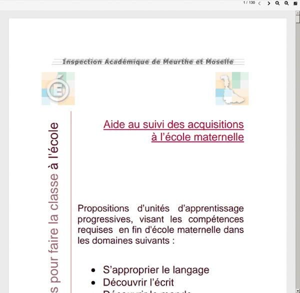 Pdf_RECUEIL-SITUATIONS-avril2011-V2.pdf (Objet application/pdf)
