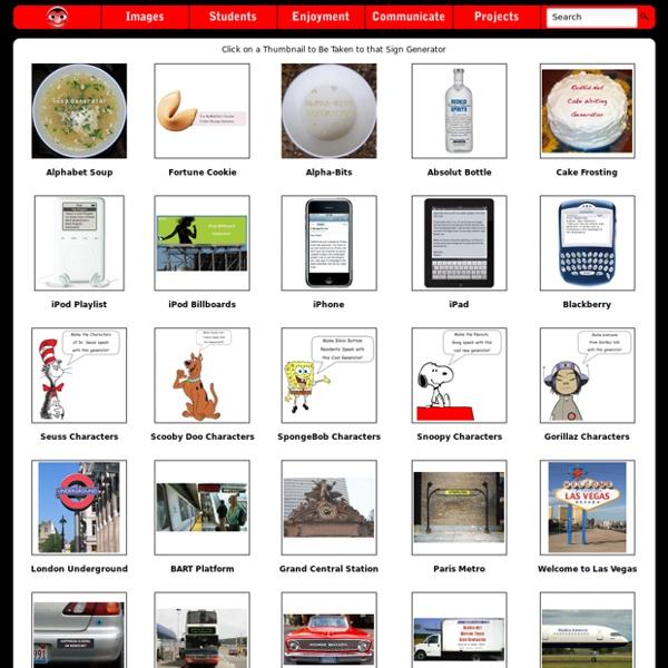 RedKid.Net