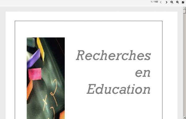 Revue n°4 - REE-no4.pdf