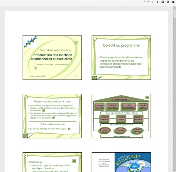 Reeducation fonctions attentionnelles(1).pdf