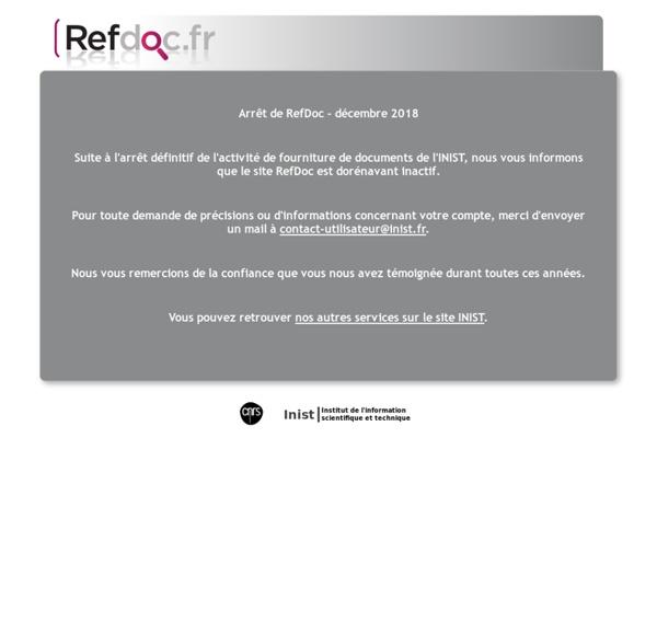 Refdoc