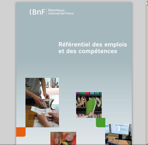 Referentiel_emplois_competences.pdf