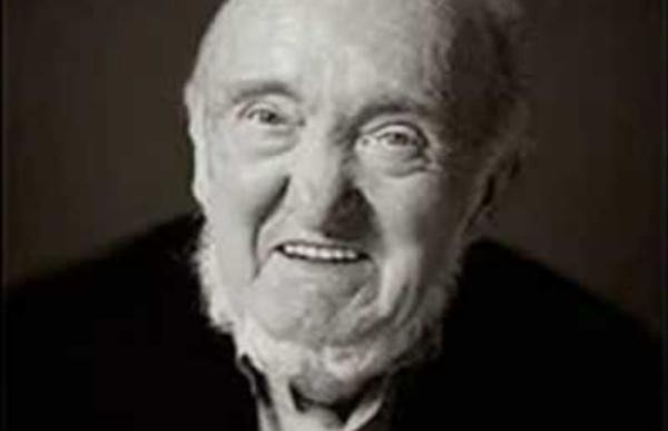 Albert Jacquard - Reflexion sur le comportement humain.