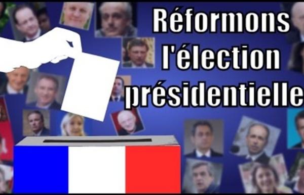 19:05 &Réformons l'élection présidentielle ! — Science étonnante #35