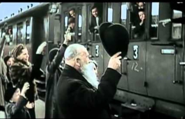Le régime de Vichy et la collaboration