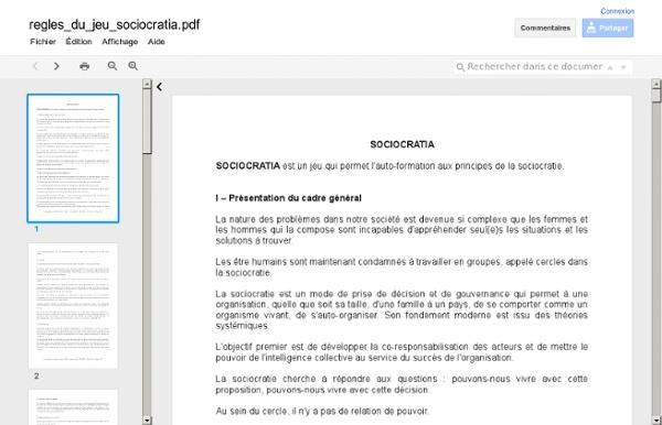 Regles_du_jeu_sociocratia.pdf