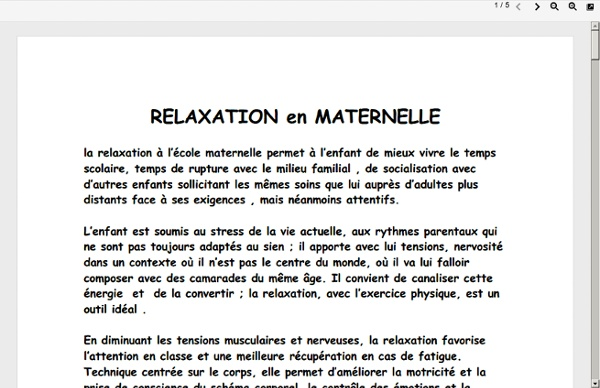 Relaxation-en-maternelle.pdf