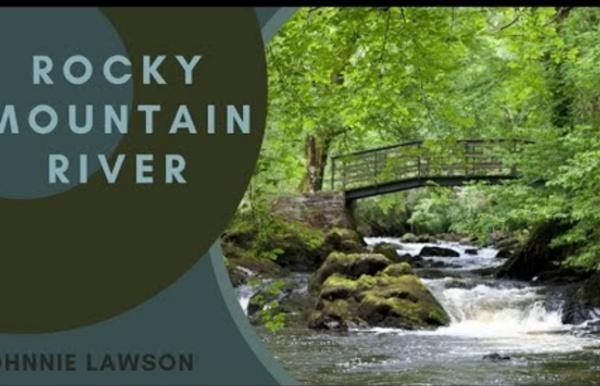 8 H de chants d'oiseaux et de bruit de l'eau pour se relaxer