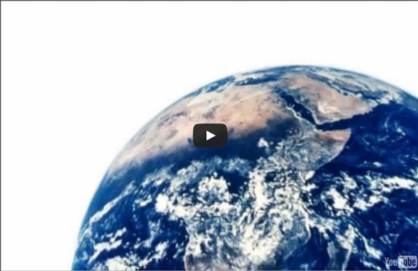 Rendons tout gratuit et libre - La Charte du Monde Libre