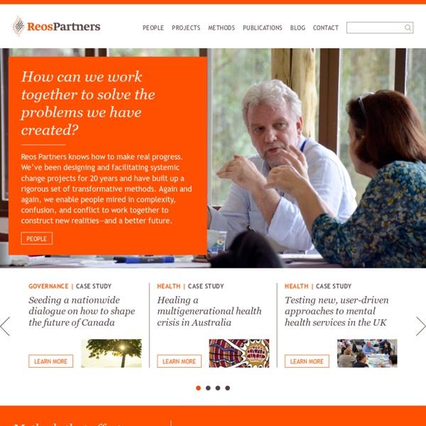 ReosPartners.com