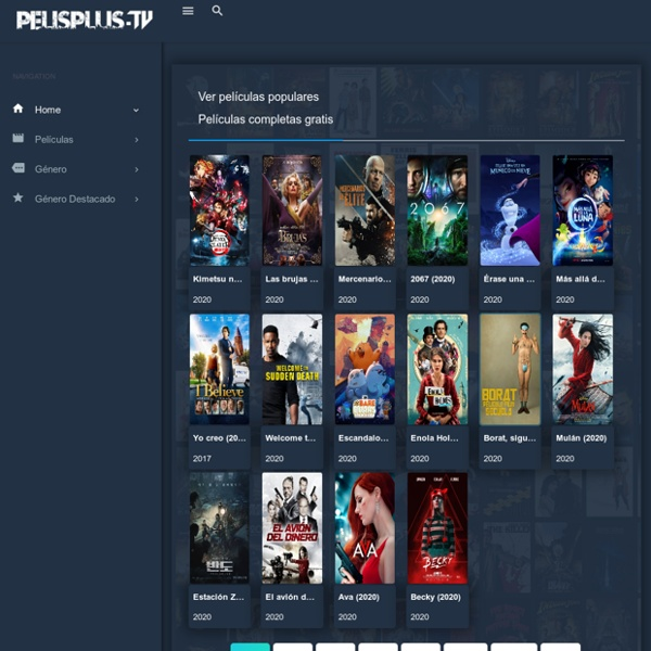 RepelisPlus - Películas Online en HD Gratis