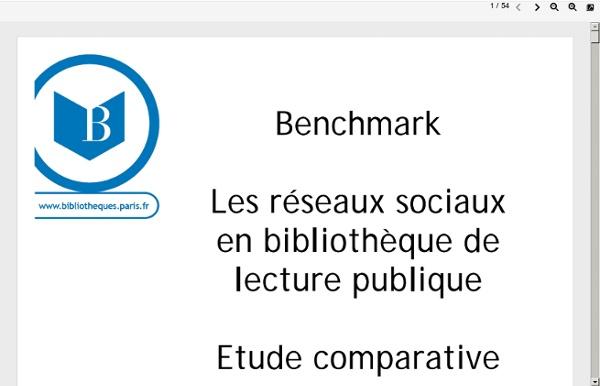 Reseaux-sociaux-bibliotheques.pdf
