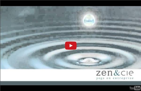 Exercice de respiration de cohérence cardiaque offert par ZEN&CIE bien-être en entreprise.