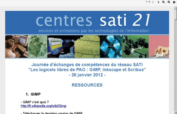 Ressources-gimp_inkscape_scribus-sati21.pdf (Objet application/pdf)