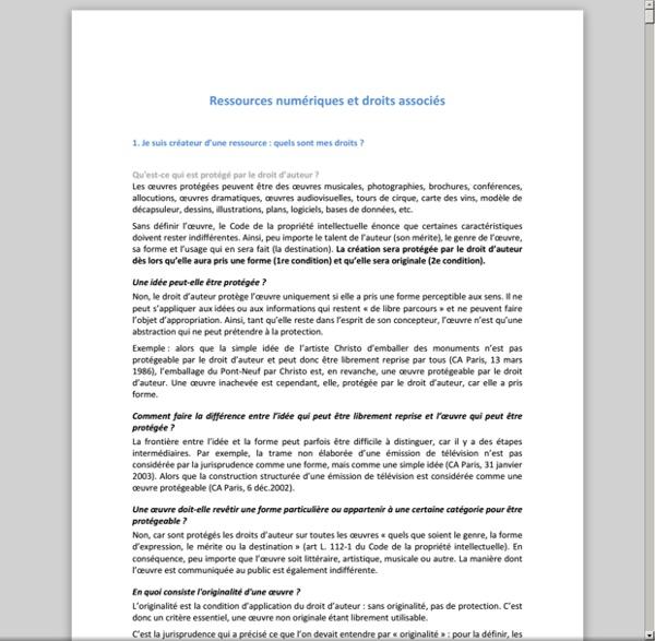 Ressources_numeriques_et_droits_associes.pdf