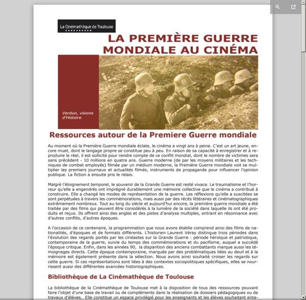 Mise en page 1 - ressources_premiere_guerre_mondiale.pdf