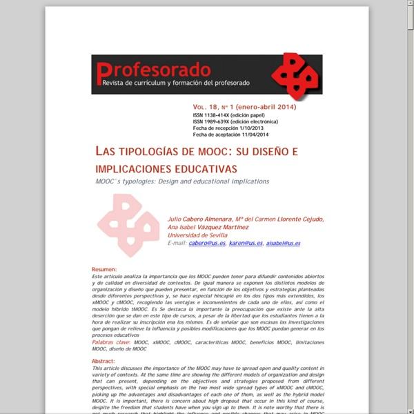 Rev181ART1.pdf