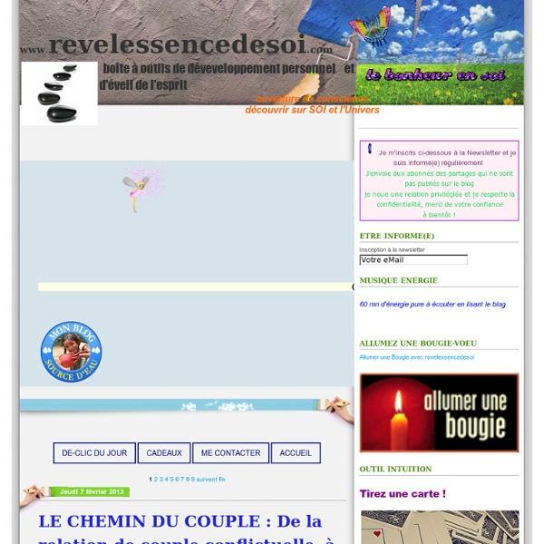 Revelessencedesoi.com