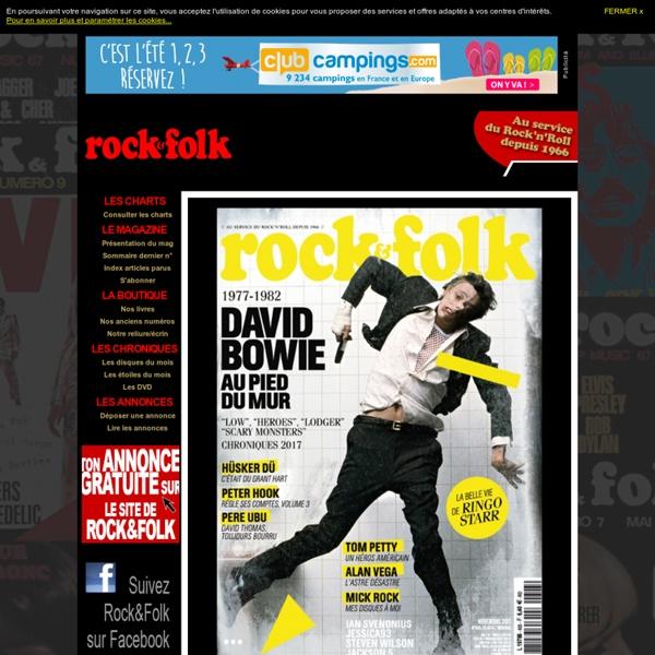 Rock'n'folk