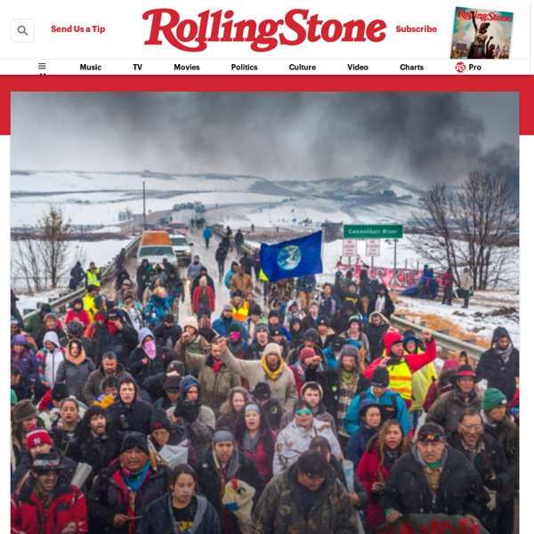 Rolling Stone: Music News, Reviews, Photos, Videos, Interviews,