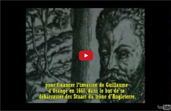 Les Maitres de la monnaie - The Money Masters (français) - Rothschild/Rockefeller