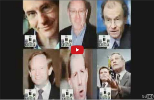 Where have the Rothschilds disappeared to?