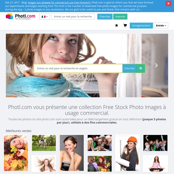 Photl.com - Royalty Free Photo Stock: Acheter Et Télécharger Des Images Photo