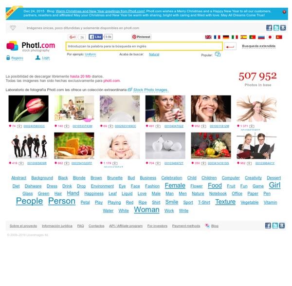 Photl.com - Royalty Free Photo Stock: Comprar Descargar Imágenes De La Foto