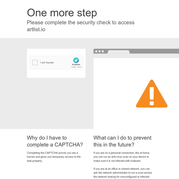 Royalty-Free Music Licensing For Video, Film & Youtube - Artlist.io