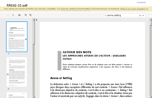 RR042-10.pdf