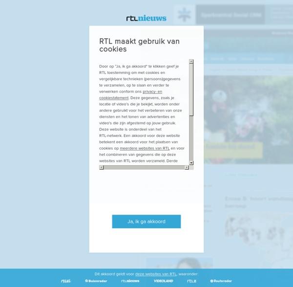 Inspectie onderzoekt declaraties universiteiten Rotterdam, Leiden, Utrecht en Twente