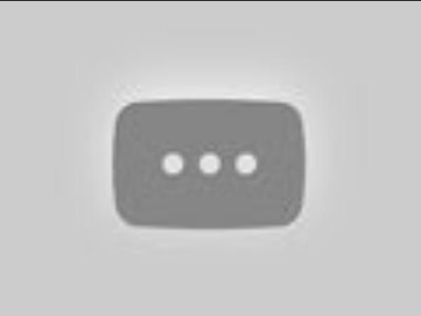 Ruby Bridges - Trailer