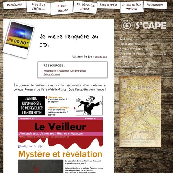 L.php?u=http://scape.enepe.fr/enquete-au-cdi