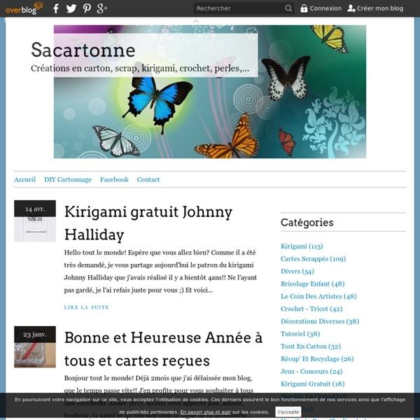 Sacartonne