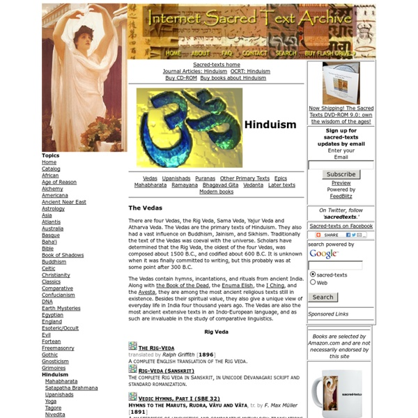 Sanskrit Of The Vedas Vs Modern Sanskrit: Pearltrees