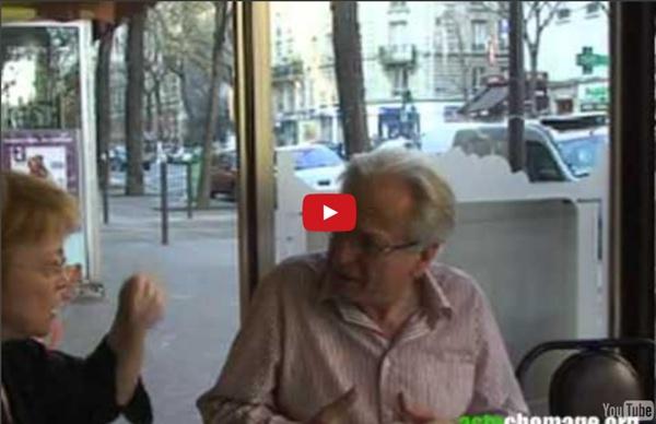 Salaire à vie Bernart Friot - Comment en finir avec le chômage - version intégrale