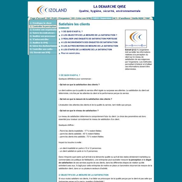 Document 6