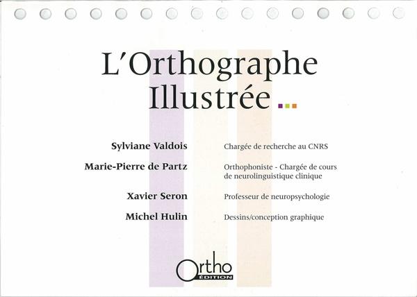 Webcom.upmf-grenoble.fr/LPNC/IMG/pdf/Scan_Orthographe_copy_copy.pdf