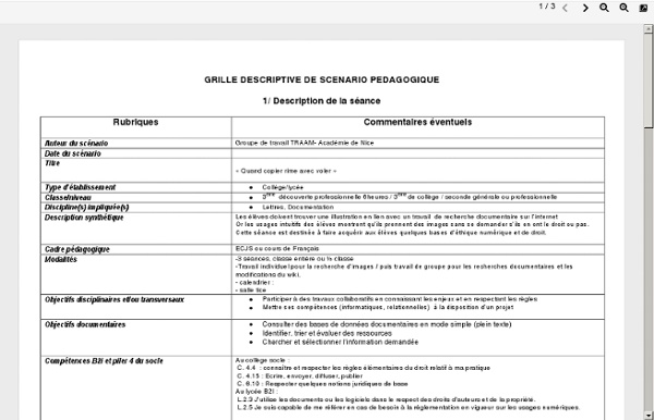 Scenariodroits.pdf (Objet application/pdf)