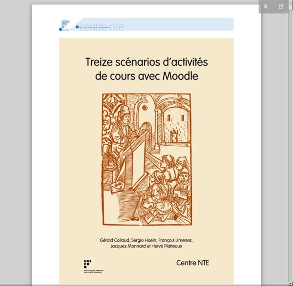 Scenarios.pdf