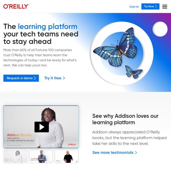 Data Science Kit-Get